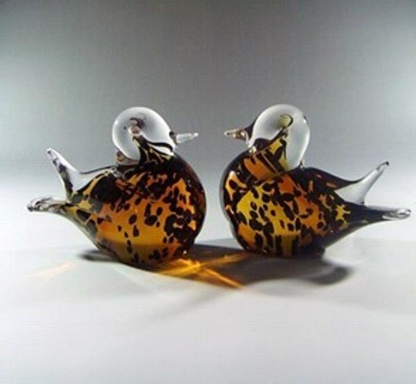 Schmuck-aus-Muranoglas-vogel