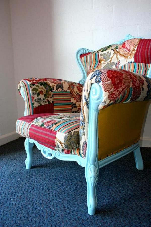 super-Sessel-Patchwork-stuhl-Wohnidee