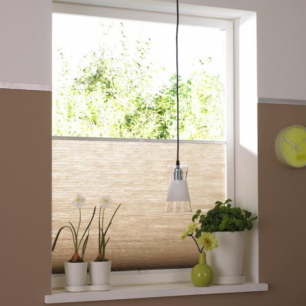 Fenster Bad Undurchsichtig :  sondern ist kann auch eine originelle Dekoration auf dem Fenster sein