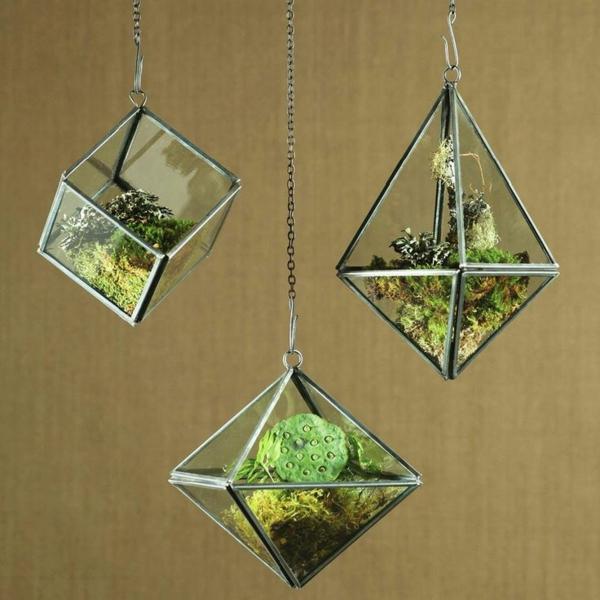 Terrarium-selbst-bauen-dreiecke