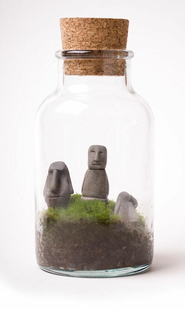 Terrarium-selbst-bauen-flasche