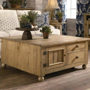 Vintage Möbel, Design und Dekoration