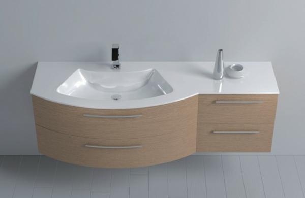 Waschbeckenunterschränke-aus-Holz-Schubladen
