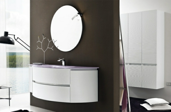 Waschtisch-Waschbecken-Unterschrank-Design-Idee