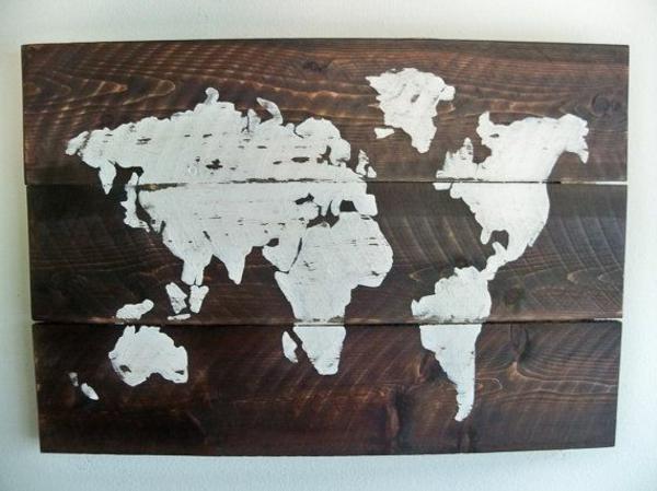 Weltmappe-aus-Holz-gestalten