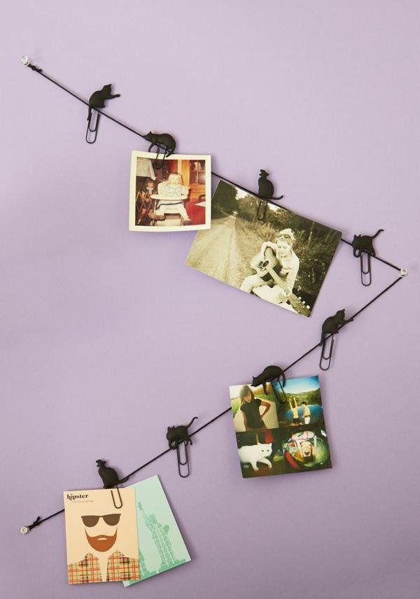 Wohnungsgestaltung-Ideen-kleber