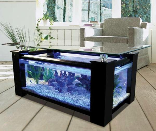 Aquariumtisch Kreative Entscheidung F 252 R Ihr Zuhause