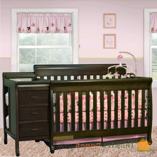 massivholz babyzimmer perfect mobelhaus singen hohentwiel echtholz komplett komplettset. Black Bedroom Furniture Sets. Home Design Ideas