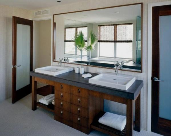 schönes-badezimmer-unterschrank-für-aufsatzwaschbecken