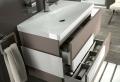 Waschtische mit Unterschrank – super Ideen