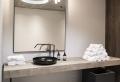 Badspiegel mit Beleuchtung – moderne Vorschläge