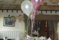 Ballon – Deko – 39 super Ideen!