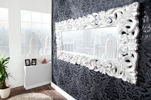 20170131221953 Design Spiegel Esszimmer ~ Easinext, Esszimmer Dekoo