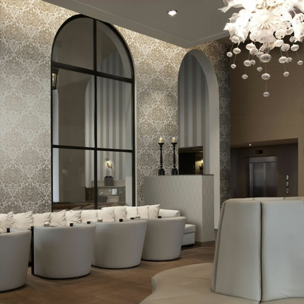 barock-tapete-luxuriöses-zimmer