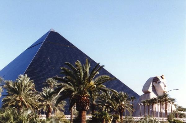 bauart-architekten-schaffen-meisterwerke-Ägypten- umgeben von palmen