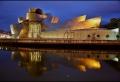Bauart – Architekten schaffen Meisterwerke – 50 Fotos!