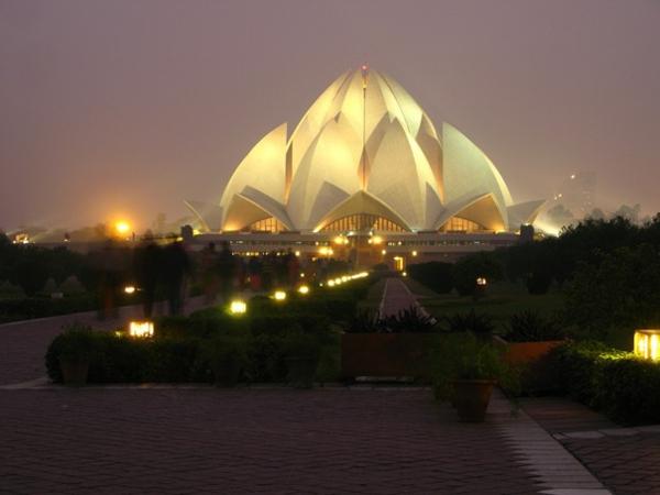 bauart-architekten-schaffen-meisterwerke-delhi-indien - interessantes foto