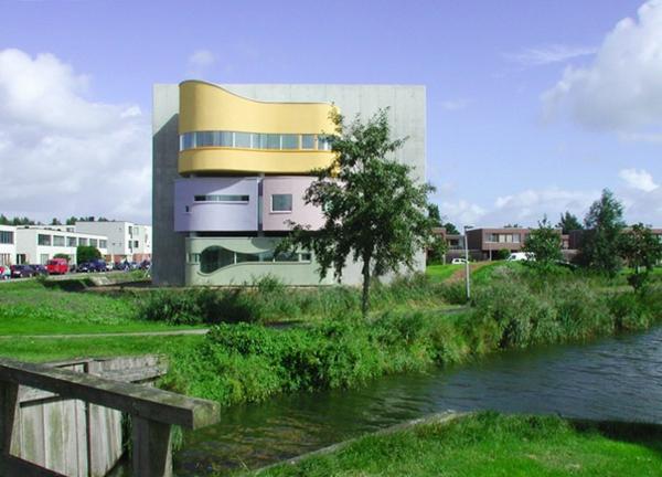 bauart-architekten-schaffen-meisterwerke-die-niederlands