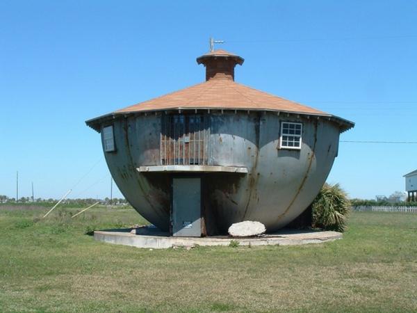 bauart-architekten-schaffen-meisterwerke-haus-in-texas
