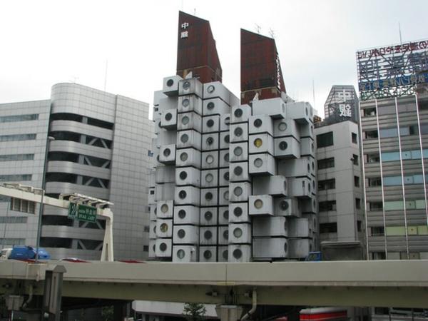 bauart-architekten-schaffen-meisterwerke-in-japan - graue farbe