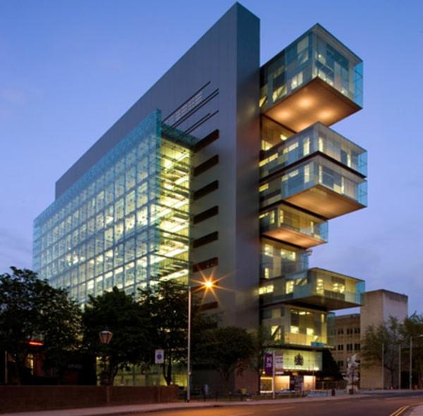bauart-architekten-schaffen-meisterwerke-in-manchester - schöne beleuchtung