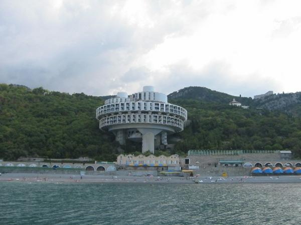 bauart-architekten-schaffen-meisterwerke-in-ukraine - neben dem meer