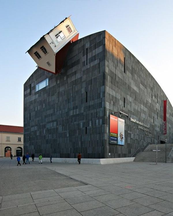 bauart-architekten-schaffen-meisterwerke-in-wien-österreich - super gestaltung