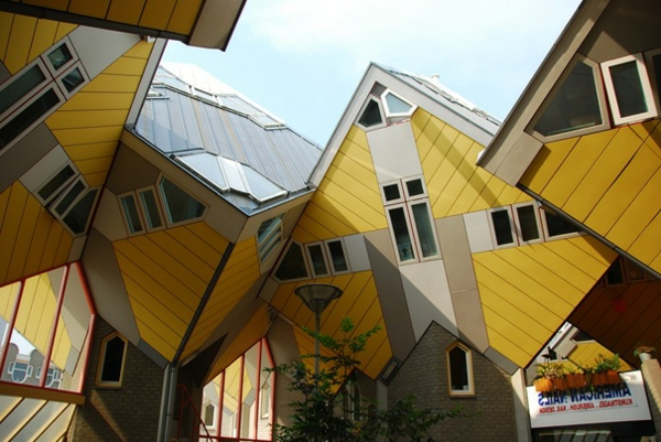bauart-architekten-schaffen-meisterwerke-interessante-häuser-in-rotterdamer