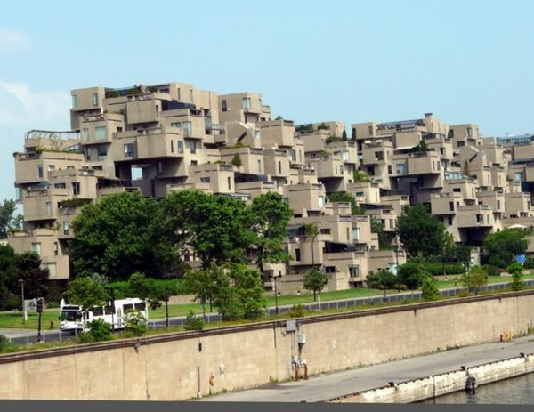 bauart-architekten-schaffen-meisterwerke-kanada