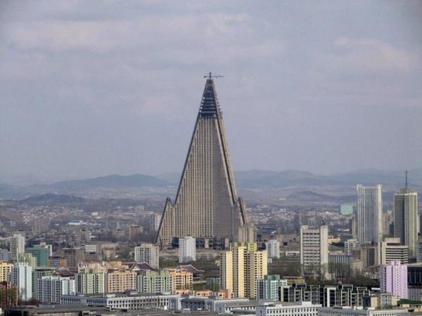 bauart-architekten-schaffen-meisterwerke-korea - großzügig wirken