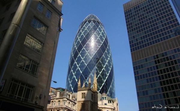 bauart-architekten-schaffen-meisterwerke-london -modernes aussehen