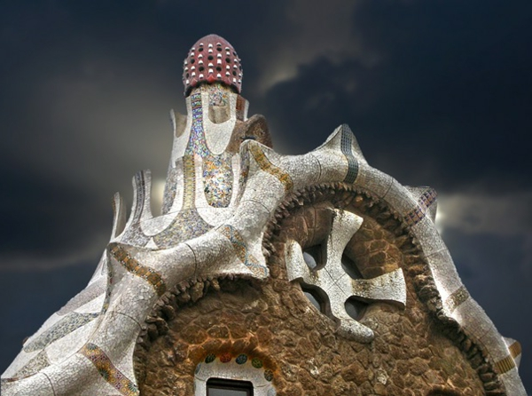 bauart-architekten-schaffen-meisterwerke-mind-house-in-spanien -kreative gestaltung
