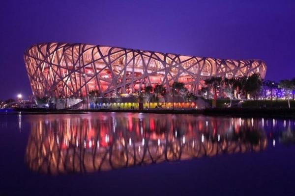 bauart-architekten-schaffen-meisterwerke-nationales-stadion-china