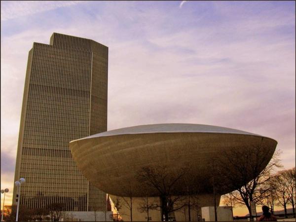 bauart-architekten-schaffen-meisterwerke-new-york