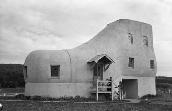 bauart-architekten-schaffen-meisterwerke-penssilvanien - foto ohne farben
