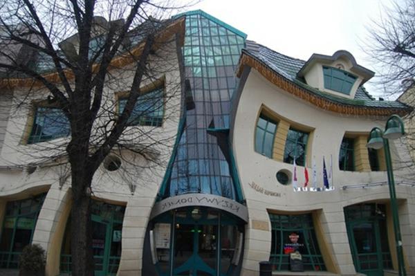 bauart-architekten-schaffen-meisterwerke-polen - super design