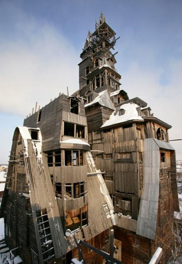 bauart-architekten-schaffen-meisterwerke-russland - auf vielen etagen
