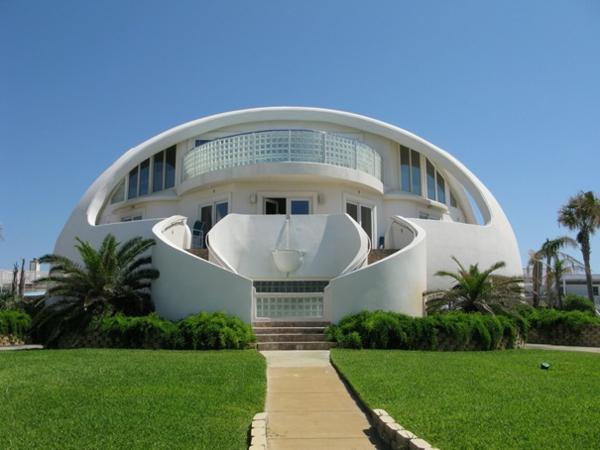 bauart-architekten-schaffen-meisterwerke-usa - umgeben von palmen