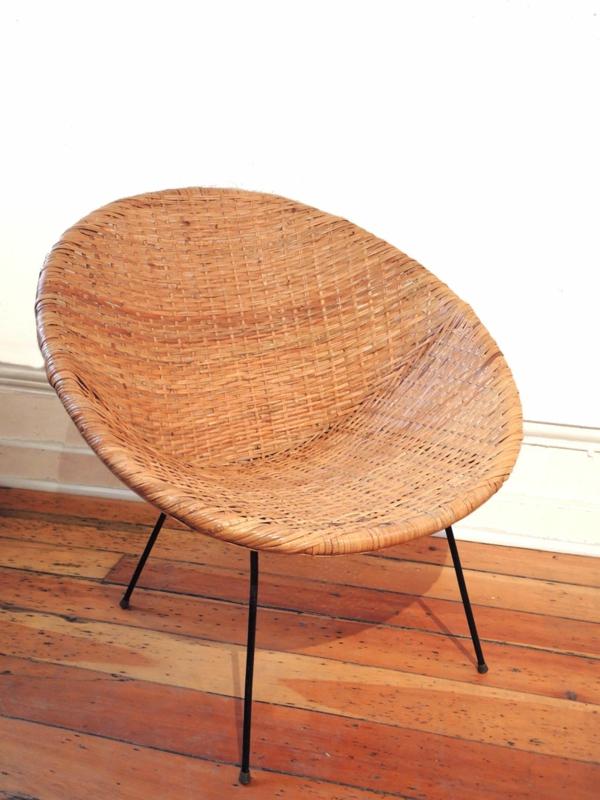 wei e korbst hle m belideen. Black Bedroom Furniture Sets. Home Design Ideas