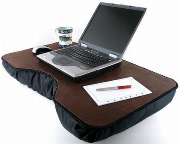 bequemes-Kissen-für-Laptop-Idee