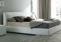 Schönes Bett in weiß – 34 prima Modelle!