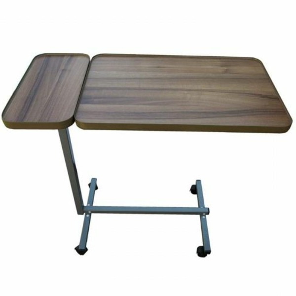 Bett - Tisch Modelle - 41 super coole Bilder!