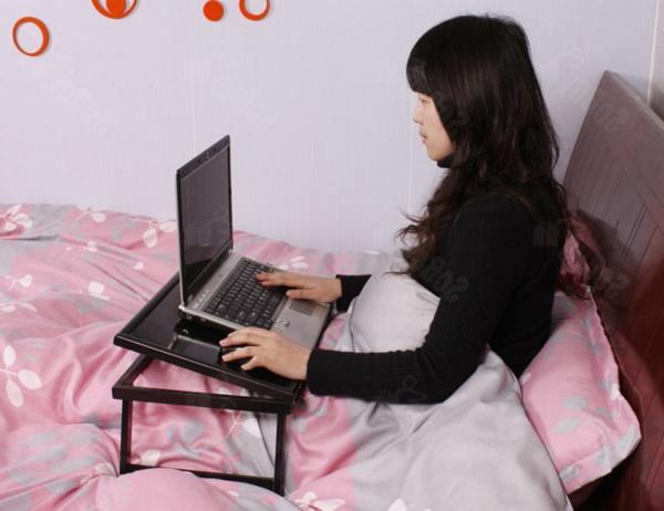 bett-tisch-für-laptop