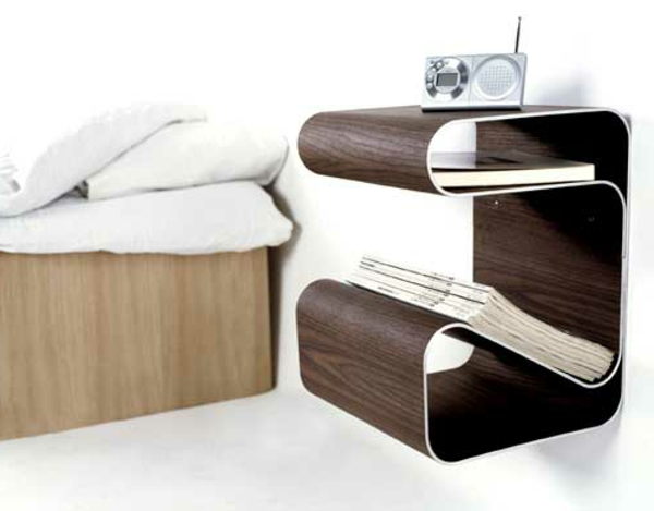 bett tisch modelle 41 super coole bilder. Black Bedroom Furniture Sets. Home Design Ideas
