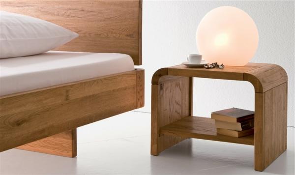 Bett Tisch Modelle 41 Super Coole Bilder Archzine Net