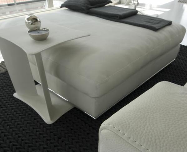 beweglicher-tisch-für-bett-weiß