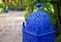 Laterne für Garten – super Ideen!