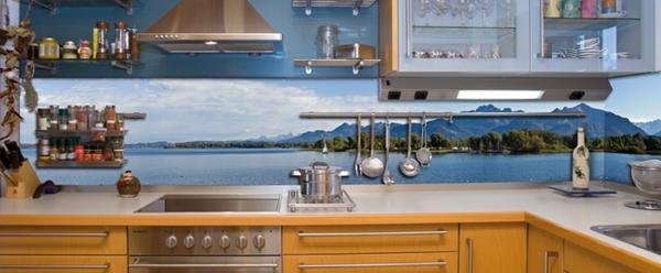 blaue-schöne-wandpaneele-für-küche