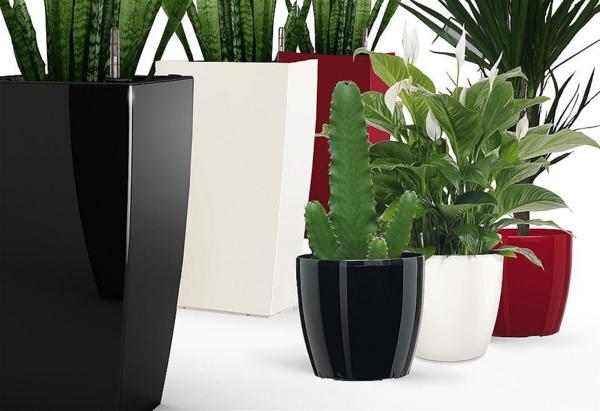 blumenkübel-in-schwarz-modelle-in-verschiedenen-farben