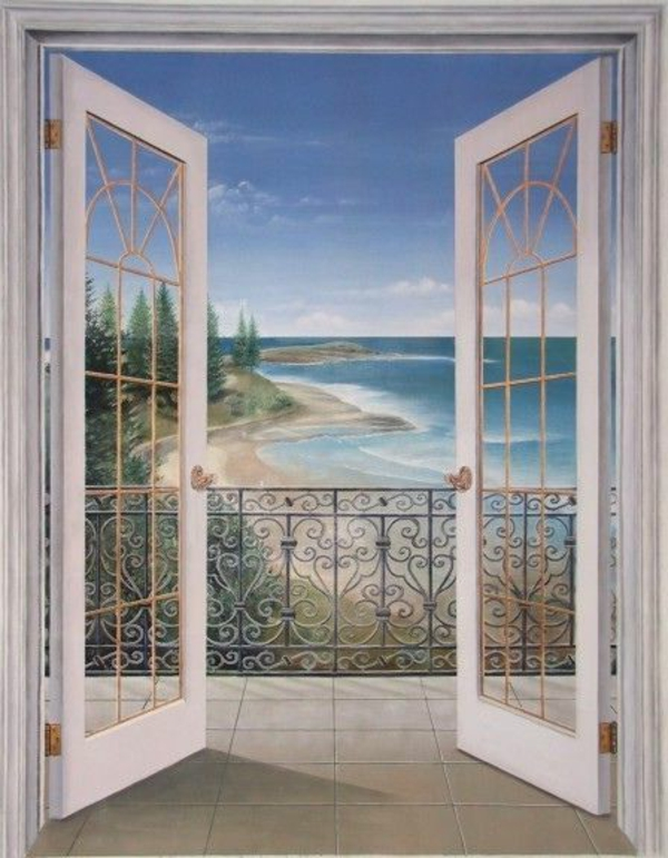 coole-Wandbilder-tolles-Aussicht-aus-dem-Fenster-malen